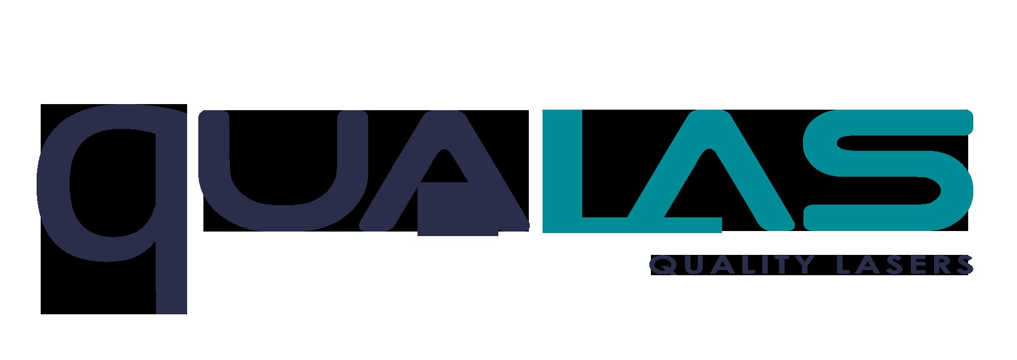 Qualas – Quality Lasers